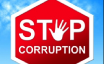 Developing Integrity Indicators to Help Curb Corruption in Thai Society